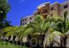 Фотография отеля Courtyard Miami at Dolphin Mall
