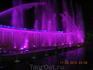 Музыкальный фонтан