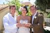 Не моя Греческая Свадьба: Ретимно, Санторини и море романтики