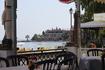 Семейный ресторан с видом на море