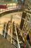 эскалаторы рядом с лифтом