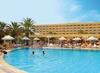 Фотография отеля One Resort Monastir