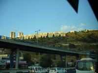 Назаре́т — город в Галилее, на севере Израиля. Это священный христианский город, третий по значимости после Иерусалима и Вифлеема. Здесь, согласно Евангелию ...