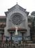 Католическая церьковь построенная в Ханое в 1932г. французами. Первоначальное название- церьковь мученников