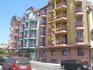 отель saint georg