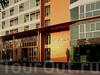 Фотография отеля Centara Nova Hotel & Spa Pattaya