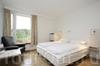 Фотография отеля Gaustad Hotell
