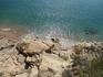 Отличительная особенность Калельи - превосходные пейзажи с отменным Средиземноморским климатом.