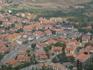 Сан-Марино .Вид с верха