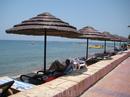 Отдых в Atlantica Miramare Beach hotel