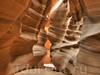 Фотография Каньон Антилопы