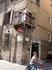 На улицах Равенны