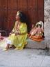 Гавана, колоритное месное население ;)