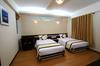 Фотография отеля Golden Rain Hotel