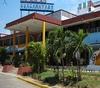 Фотография отеля Islazul Guacanayabo