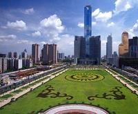 Фото отеля Bao Yun Lou - Guangzhou