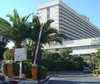 Фотография отеля El Aurassi Hotel