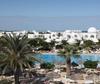 Фотография отеля Miramar Djerba Palace