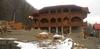 Фотография отеля Гостевой дом у горы