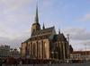 Фотография Кафедральный собор Святого Варфоломея