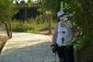 """Сафари на Осликах - колорит Кипра Проезжая через """"красные"""" деревни, недалеко от вашего отеля, посетите Парк Животных компании Аргонафтис, который находится ..."""