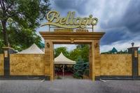 Фото отеля Bellagio