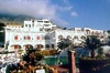 Фотография отеля Hotel Galidon Terme