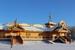 Во всей красе Музей Кваса