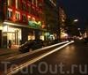 Фотография отеля Treff Hotel Muenchen City Center