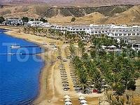 Фото отеля Dessole Seti Sharm Resort