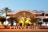 Фотография отеля Leonardo Privilege Eilat