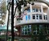 Фотография отеля Алая Роза (Alaya Roza)