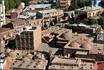 Абанотубани — квартал в центре Тбилиси, известный своим комплексом бань, стоящих на естественных сернистых источниках