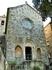 Церковь Сан Николо