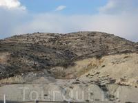 Кипр, остров на котором получаешь по истине СПА для души