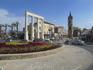 Тель-Авив Яффо