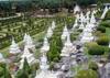 Фотография Тропический парк Нонг Нуч