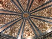 После ухода французов монастырь, церковь и пантеон оставались в полуразрушенном состоянии и только в 2000 году Министерство Обороны передало все это в ...