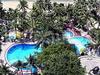 Фотография отеля Cholchan Resort