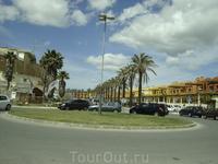 Marina de Portimao, Praia da Rocha (Прайя да Роша), portimao