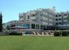 Фотография отеля Akbulut
