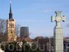 Фотография Площадь Свободы (Таллин)