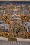 Музейно-автобусная экскурсия «Соборное кольцо» знакомит с шедеврами духовного, архитектурного и художественного достояния Русской Православной Церкви. ...