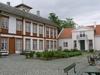 Фотография Музей музыки в Тронхейме