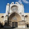 Фотография Кафедральный собор Таррагоны