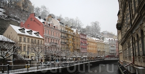 Чехия-Австрия