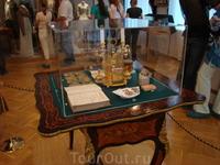 Музей игральных карт (ГМЗ Петергоф)