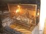 православный храм Рождества Христова. Католические ясли