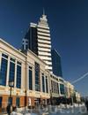 Фотография отеля Гранд отель Казань