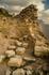 Остатки консульской церкви на Чембало